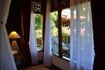 Bali Tropic Resort & Spa 5* (Танжун Беноа) 9