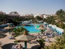 Le Pacha Resort 4* (Хургада) 8