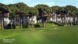 Maxx Royal Belek Golf & Spa 5* (Белек) 78