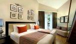Akka Alinda Hotel 5* (Кемер) 13