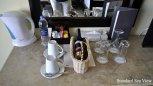 Dessole Pyramisa Resort 5* (Шарм-Эль-Шейх) 36