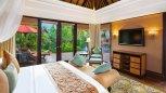 St. Regis Bali Индонезия 5* (Нуса Дуа) 22