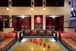 Grand Rotana Resort & Spa 5* (Шарм-Эль-Шейх) 34