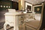 Premier Luxury Resort 5* (Банско) 3
