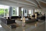 Hilton Pattaya 5* (Паттайя) 3