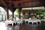 Pullman Pattaya Hotel G 5* (Паттайя) 45