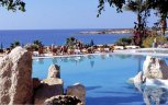 Coral Beach Paphos 5* (Пафос) 7