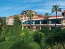 Club Hotel Phaselis Rose 5* (Кемер) 4