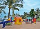 Muine Bay Resort 4* (Фантьет) 40