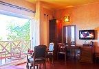 Muine Bay Resort 4* (Фантьет) 11