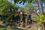 Bali Tropic Resort & Spa 5* (Танжун Беноа) 7
