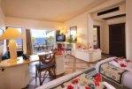 Citadel Azur Resort 5* (Хургада) 5