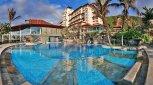 Hilton Bali 5* (Нуса Дуа) 4