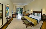 The Lalit Golf & Spa Resort Goa 5* (Канакона) 15