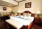 Novella Resort 4* (Фантьет) 1