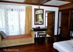 Klong Prao Resort 3* (Ко Чанг) 38