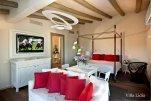 Villa del Parco & Spa 5* (о. Сардиния)  27
