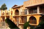 Roman Boutique Hotel 3* (Пафос) 3