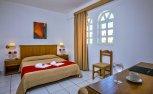 Rethymno Residence 3* (Аделе) 20