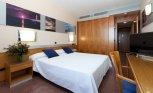 Gran Hotel Bali 4* (Бенидорм) 4