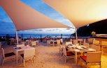 Centara Grand Beach Resort Phuket 5* (Пхукет) 9