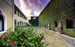 The Lalit Golf & Spa Resort Goa 5* (Канакона) 9