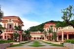 Centara Grand Beach Resort Phuket 5* (Пхукет) 3