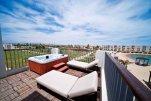 Sunrise Grand Select Crystal Bay Resort 5* (Хургада) 2