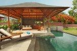 Hilton Bali 5* (Нуса Дуа) 7