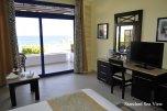 Dessole Pyramisa Resort 5* (Шарм-Эль-Шейх) 35