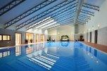 Ski & Wellness Residence Druzba 4* (Ясна) 13