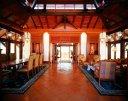 JW Marriott Phuket Resort & Spa 5* (Пхукет) 26