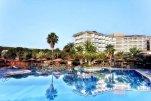 Akka Alinda Hotel 5* (Кемер) 24