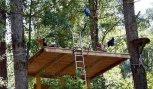 Adventure Camp (Германии) 11