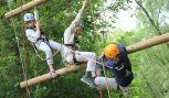 Adventure Camp (Германии) 4