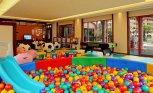 Centara Grand Beach Resort Phuket 5* (Пхукет) 24