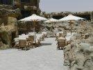 Caves Beach Resort 5* (Хургада) 21