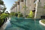Sofitel Bali Nusa Dua Beach Resort 5* (Нуса-Дуа) 4