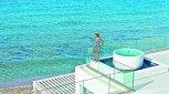 Grecotel White Palace Luxury Resort 5* (Ретимно) 10