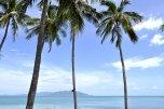 Melati Beach Resort 5* (Самуи) 31