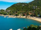 Coral Cove Chalet 3* (Самуи) 7