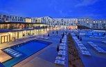 Falkensteiner Family Hotel Diadora 4* (Задар) 1