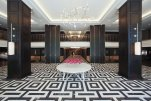 Hilton Vienna Plaza 5* (Вена) 5