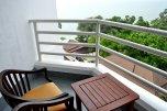 Pullman Pattaya Hotel G 5* (Паттайя) 8