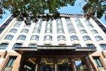 Hilton Vienna Plaza 5* (Вена) 32
