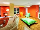 Ibis Old Town 3* (Прага) 13