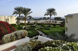 AA Grand Oasis Resort 4* (Шарм-Эль-Шейх) 11
