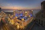 The Ajman Palace 5* (Аджман) 24