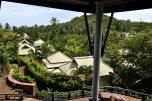 Melati Beach Resort 5* (Самуи) 4