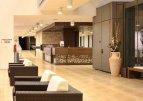 Falkensteiner Family Hotel Diadora 4* (Задар) 27